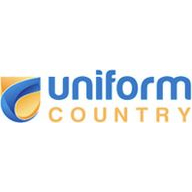 Uniform Country coupons