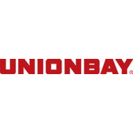 Union Bay coupons