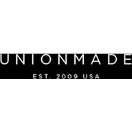 UNIONMADE coupons