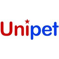 Unipet coupons