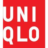 Uniqlo coupons