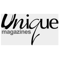 Unique Magazines coupons
