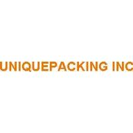 UNIQUEPACKING INC coupons