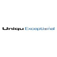 UniquExceptional coupons