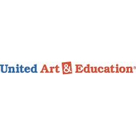 United Art and Education coupons