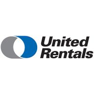 United Rentals coupons