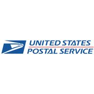 United States Post Office coupons