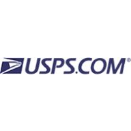 United States Postal Service Stamps coupons