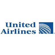 United coupons
