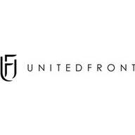 UnitedFront coupons