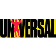 Universal Nutrition coupons