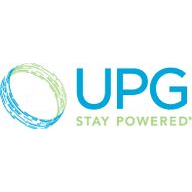 Universal Power Group coupons