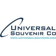 Universal Souvenir coupons
