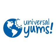 Universal Yums coupons