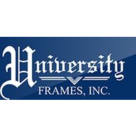 University Frames coupons