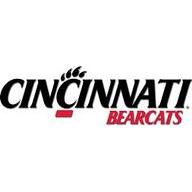 University of Cincinnati Athletics coupons