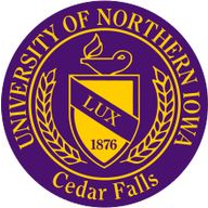 University of Northern Iowa coupons