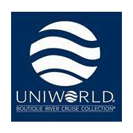 Uniworld coupons