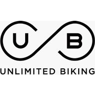 Unlimited Biking coupons