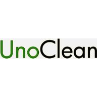 Unoclean.com coupons