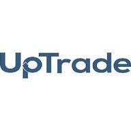 UP Trade coupons