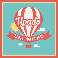 Upado Unlimited coupons