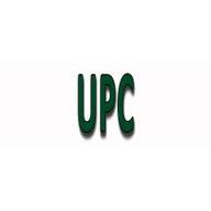 UPC coupons