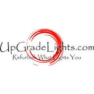 Upgradelights coupons