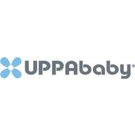 UPPAbaby coupons