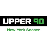 Upper 90 Soccer coupons
