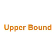 Upper Bound coupons