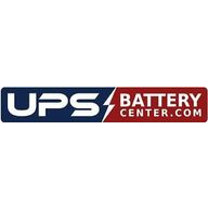 UPS Battery Center coupons