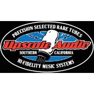 Upscale Audio coupons