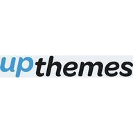 UpThemes coupons