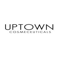 Uptown Cosmeceuticals coupons