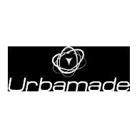 Urbamade coupons
