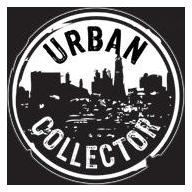 Urban Collector coupons