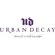 Urban Decay Canada coupons