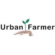 Urban Farmer Seeds coupons