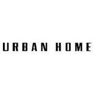 Urban Home coupons