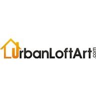 Urban Loft Art coupons