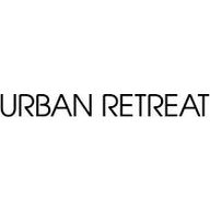 Urban Retreat coupons