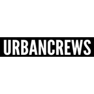 UrbanCrews coupons