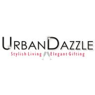 UrbanDazzle coupons