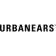 Urbanears coupons