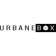 UrbaneBox coupons