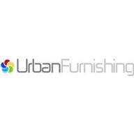 UrbanFurnishing.net coupons