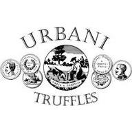 Urbani coupons