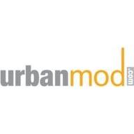 UrbanMod coupons