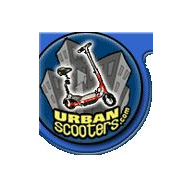 UrbanScooters coupons